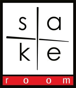 sakeroomlogo-01